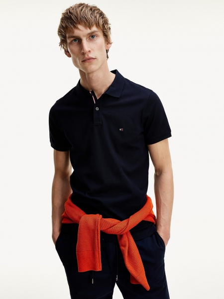 Thom For Tommy Hilfiger