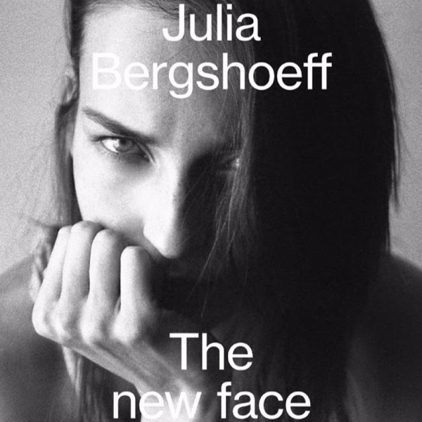 julia interview by Dorith for Prestage Magazine